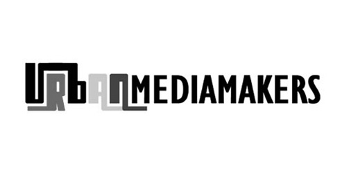 Urban Mediamakers