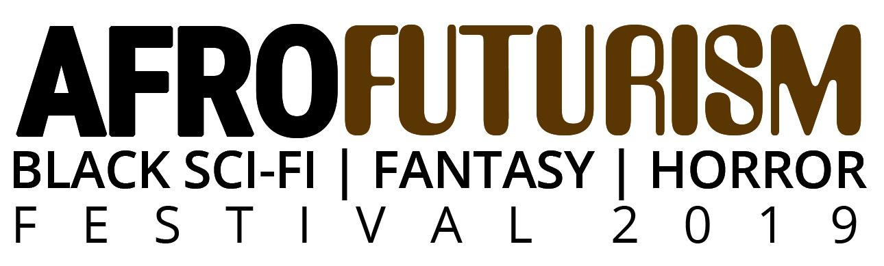 AfroFuturism Fest   Atlanta Georgia USA   3rd Annual